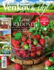 Venkov a Styl 6/2021