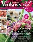 Venkov a styl 9/2018