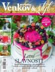 Venkov a Styl 7/2021