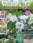 Venkov a Styl 6/2020