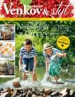 Venkov a Styl 6/2019