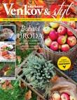 Venkov a Styl 9/2020