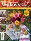 Venkov a Styl 9/2021