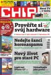 CHIP 8/2021