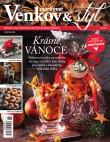 Venkov a Styl 12/2020