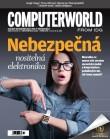 Computerworld 11/2016