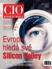 CIO Business World 6/2013