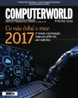 Computerworld 1/2017