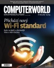 Computerworld 7/8/2018