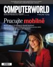 Computerworld 9/2018