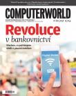 Computerworld 12/2017