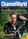 ChannelWorld 3/2018