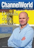 ChannelWorld 5/2016