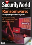 Security World 4/2017