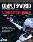 Computerworld 2/2019