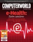 Computerworld 10/2017