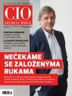 CIO Business World 6/2017