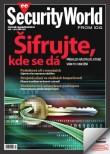 Security World 3/2016