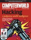 Computerworld 4/2017