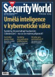 SecurityWorld 4