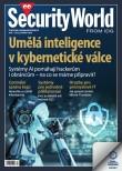 SecurityWorld 4