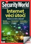Security World 4/2016