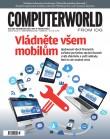 Computerworld3/2019