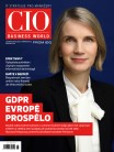 CIOBusiness World 6