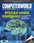 Computerworld 2/2017