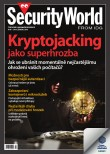 Security World 2/2018