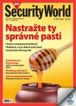 SecurityWorld 3/2018