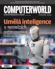 Computerworld 10/2018