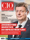 CIO Business World 3/2017