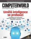 Computerworld 2/2018