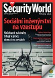 Security World 3/2017