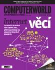 Computerworld 7-8/2017