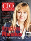 CIO Business World 5/2013