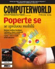 Computerworld 3/2017