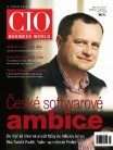 CIO Business World 4/2013