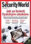 Security World 3/2021
