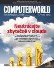Computerworld 11