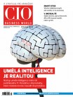 CIO Business World 3/2018