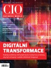 CIO Business World 4/2017