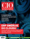 CIO Business World 2/2017