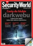 Security World 1/2017
