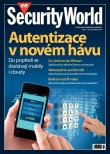 Security World 2/2013