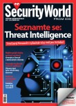 Security World 2/2016