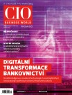 CIO Business World 1/2018