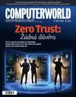 Computerworld 3/2018