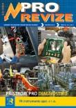 Pro Revize 1/2 2014
